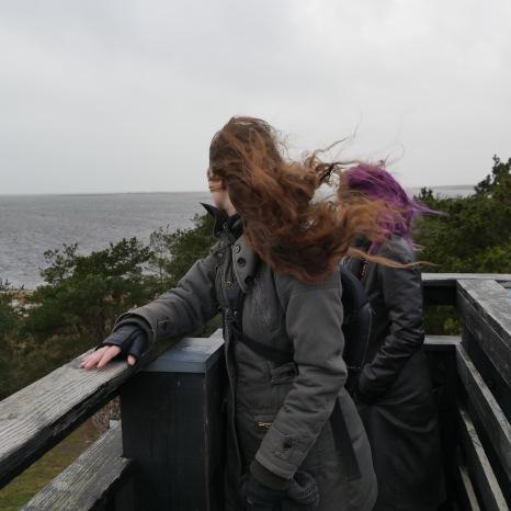 Læsø Saltsyderi, photo credit: Eduardo Abrantes