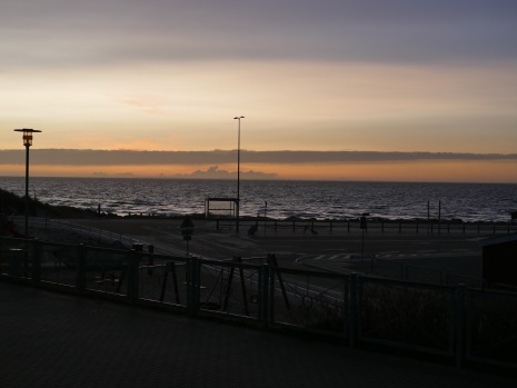 Vesterø, photo credit: Eduardo Abrantes