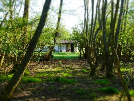 A home for a time, Vesterø, photo credit: Eduardo Abrantes