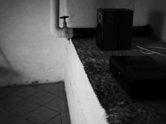 photo by Eduardo Abrantes