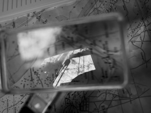 inside the ship Rebekka at Nordby, photo credit: Eduardo Abrantes
