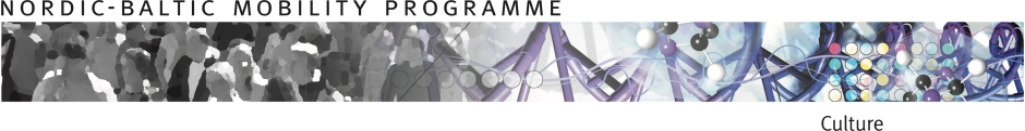 mobility_programme_horizontal-1 kopi.jpg